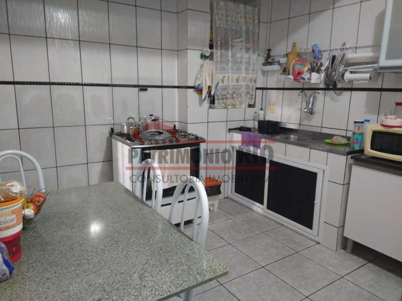 índiceR10 - Muito boa casa 2qtos -B de Pina - PAAP23818 - 26