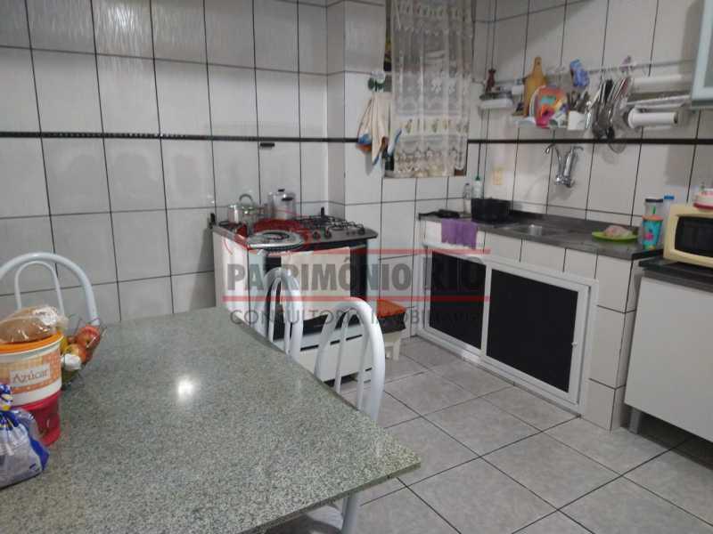 índiceR8 - Muito boa casa 2qtos -B de Pina - PAAP23818 - 25