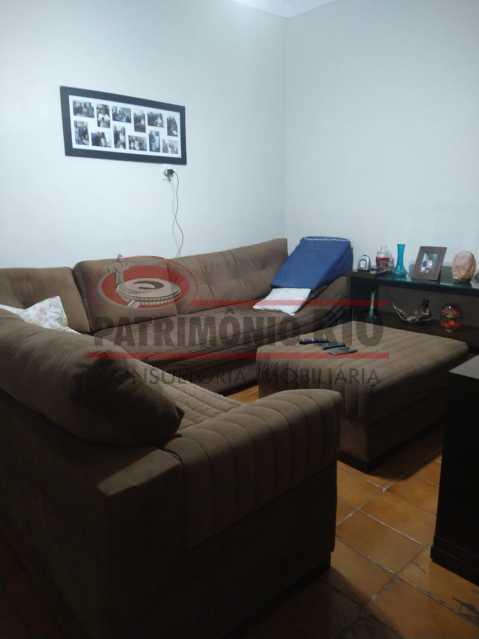índiceR4 - Muito boa casa 2qtos -B de Pina - PAAP23818 - 4