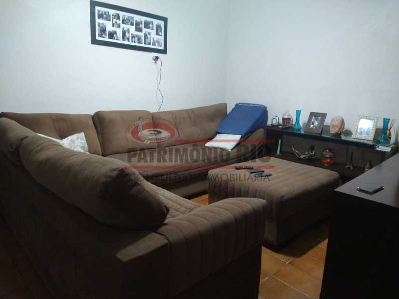 índiceR2 - Muito boa casa 2qtos -B de Pina - PAAP23818 - 21