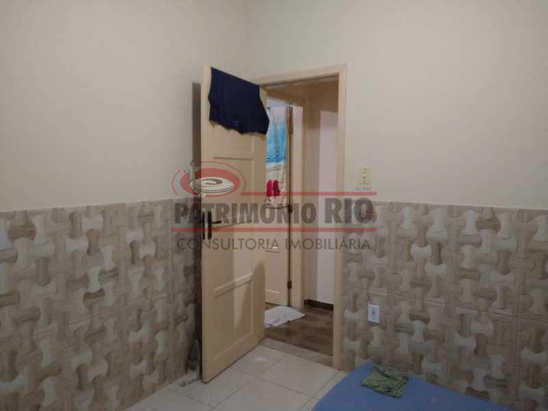 índiceP31 - Muito bom apartamento 2qtos - B de Pina - PAAP23819 - 5