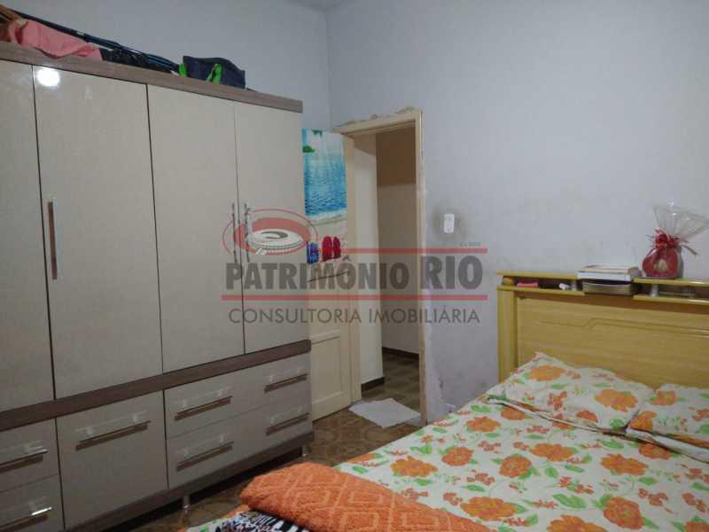 índiceP29 - Muito bom apartamento 2qtos - B de Pina - PAAP23819 - 8