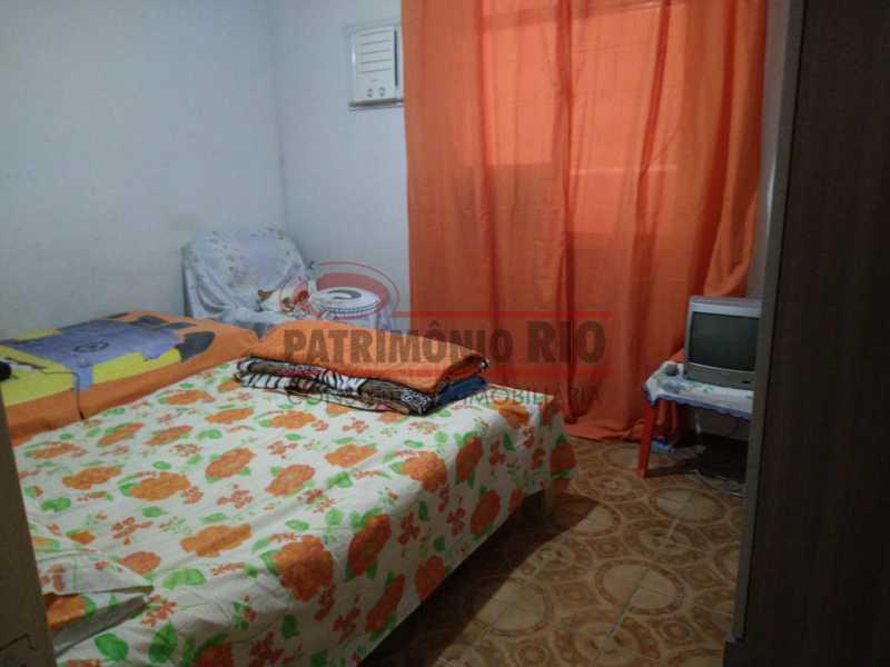 índiceP18 - Muito bom apartamento 2qtos - B de Pina - PAAP23819 - 9