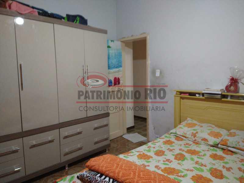 índiceP16 - Muito bom apartamento 2qtos - B de Pina - PAAP23819 - 10