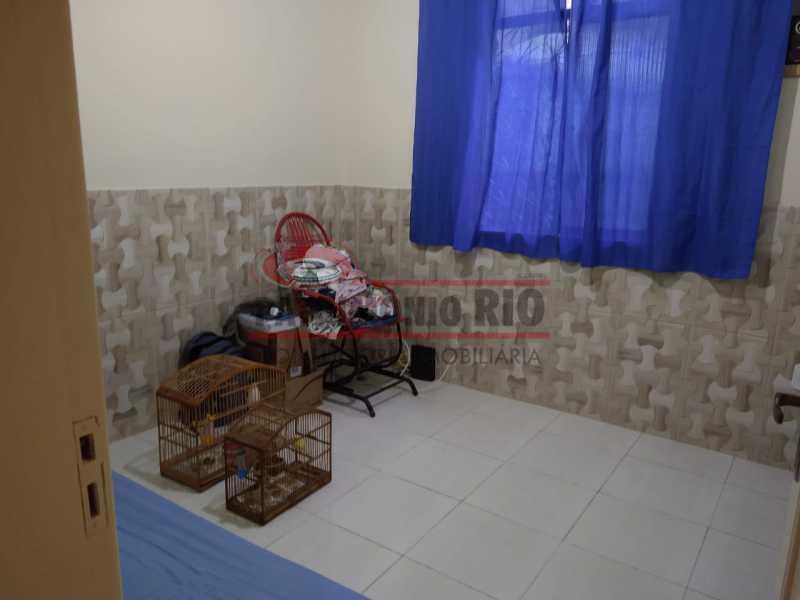 índiceP14 - Muito bom apartamento 2qtos - B de Pina - PAAP23819 - 6