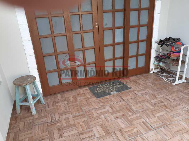 20200801_141334 - Próximo Av Brasil, sala, 3quartos - PACA30501 - 18