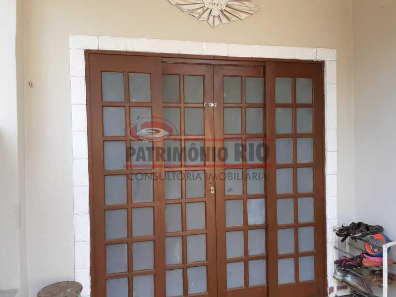 20200801_141341 - Próximo Av Brasil, sala, 3quartos - PACA30501 - 19