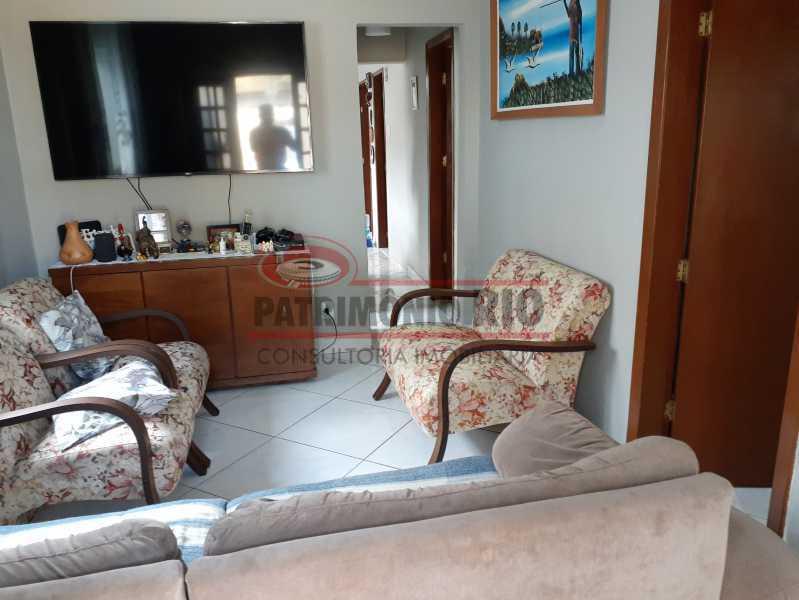 20200801_141356 - Próximo Av Brasil, sala, 3quartos - PACA30501 - 3