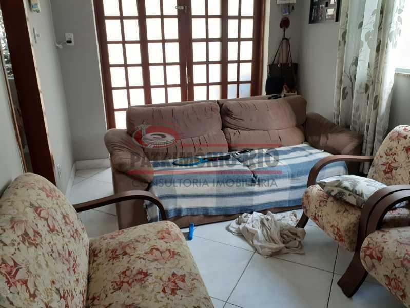 20200801_141411 - Próximo Av Brasil, sala, 3quartos - PACA30501 - 4