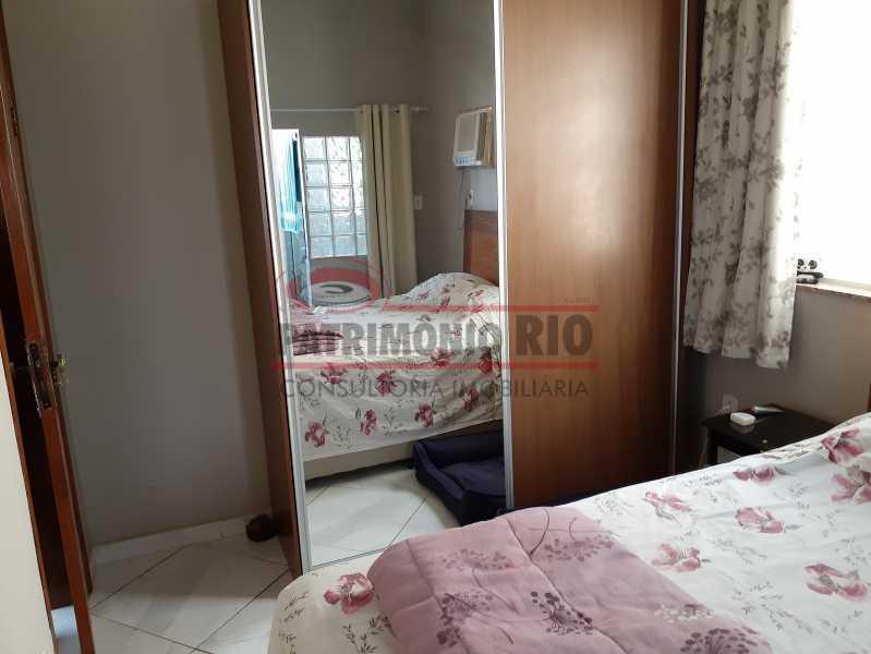 20200801_141439 - Próximo Av Brasil, sala, 3quartos - PACA30501 - 13
