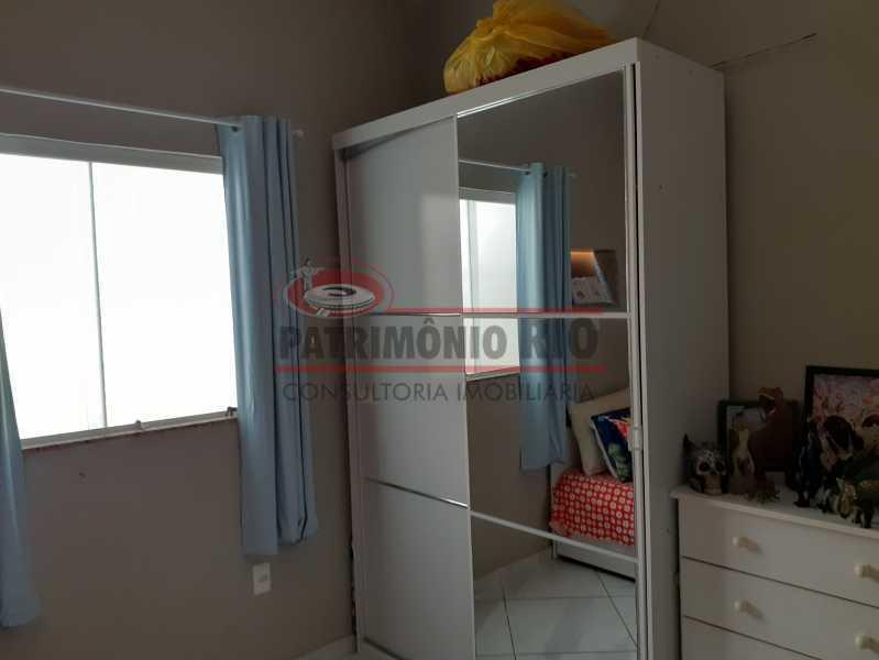 20200801_141500 - Próximo Av Brasil, sala, 3quartos - PACA30501 - 14