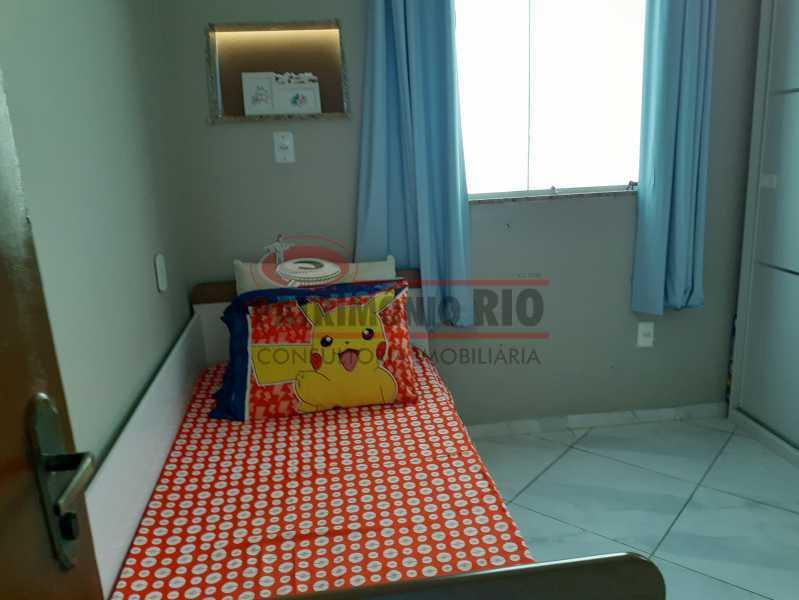 20200801_141510 - Próximo Av Brasil, sala, 3quartos - PACA30501 - 15