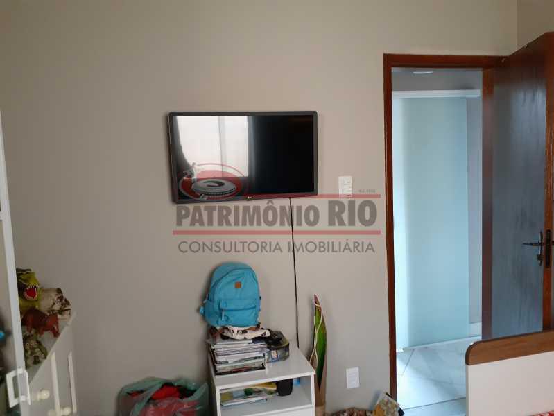 20200801_141527 - Próximo Av Brasil, sala, 3quartos - PACA30501 - 11