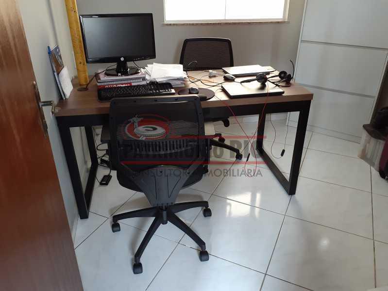 20200801_141619 - Próximo Av Brasil, sala, 3quartos - PACA30501 - 17