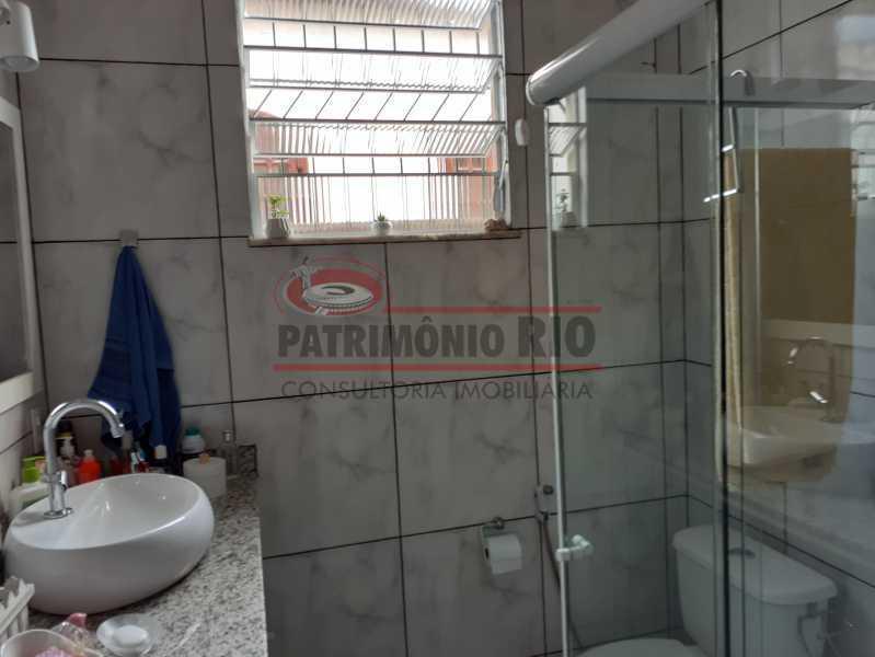 20200801_141636 - Próximo Av Brasil, sala, 3quartos - PACA30501 - 20