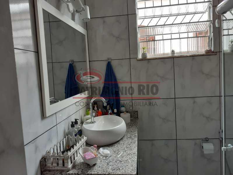 20200801_141641 - Próximo Av Brasil, sala, 3quartos - PACA30501 - 21