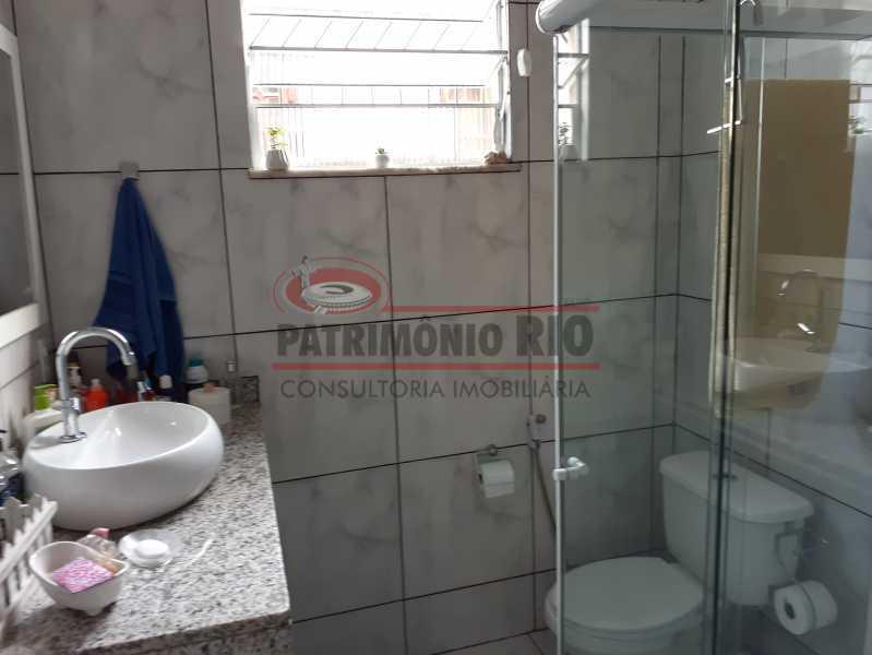 20200801_141646 - Próximo Av Brasil, sala, 3quartos - PACA30501 - 22