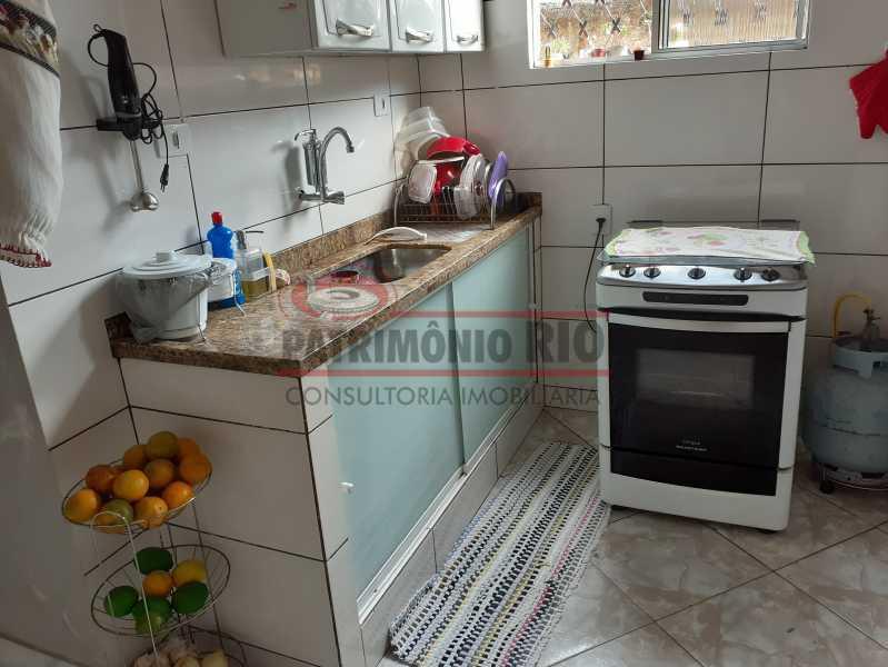20200801_141726 - Próximo Av Brasil, sala, 3quartos - PACA30501 - 6