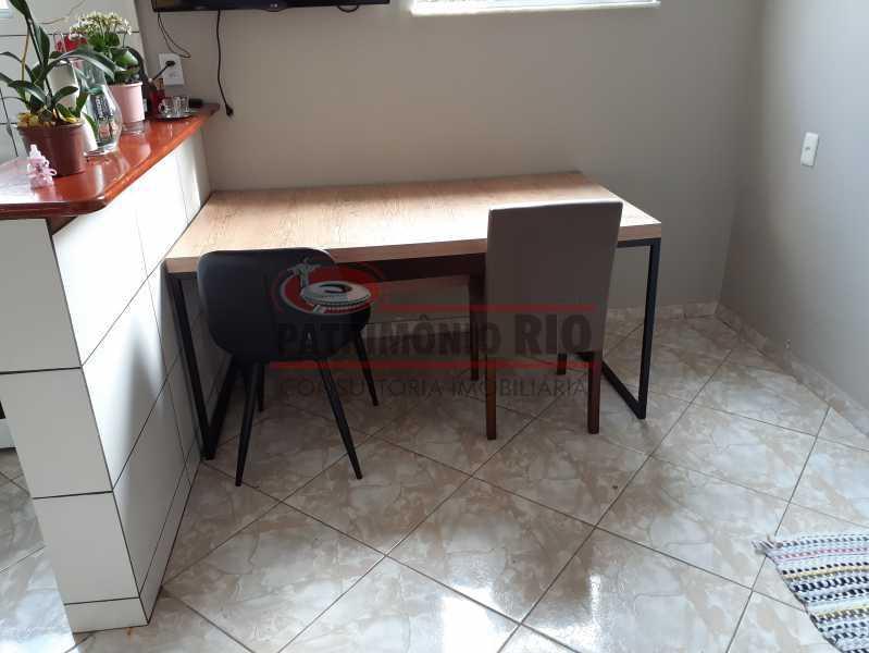 20200801_141808 - Próximo Av Brasil, sala, 3quartos - PACA30501 - 8