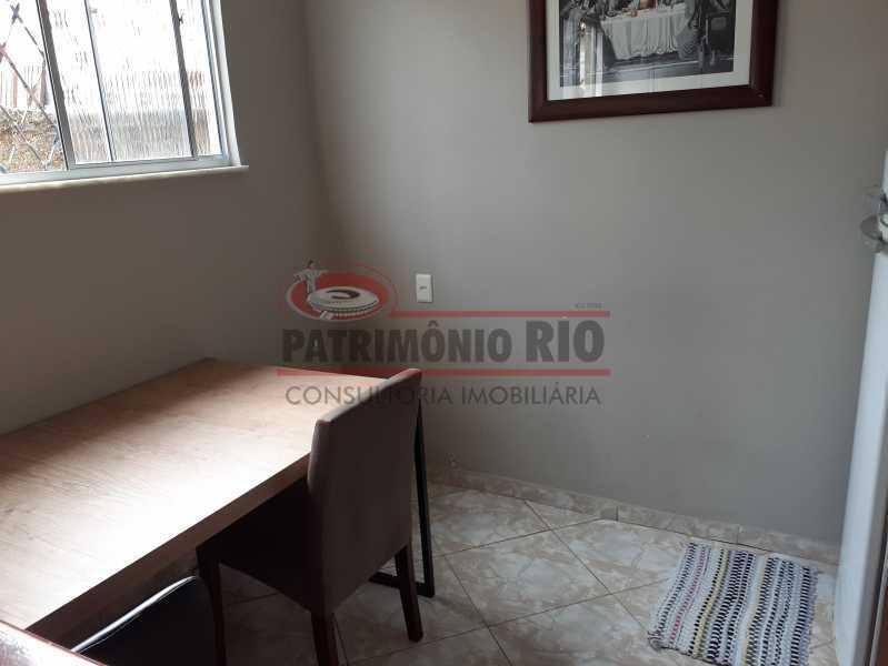 20200801_141816 - Próximo Av Brasil, sala, 3quartos - PACA30501 - 9