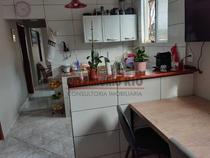 20200801_141827 - Próximo Av Brasil, sala, 3quartos - PACA30501 - 7