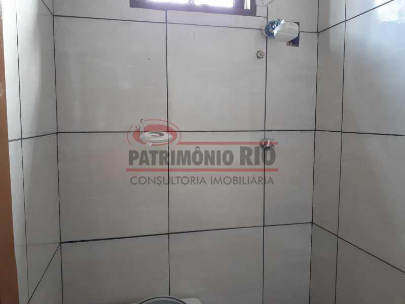 20200801_141856 - Próximo Av Brasil, sala, 3quartos - PACA30501 - 23