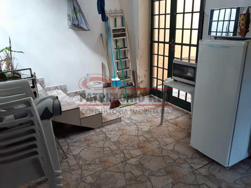 20200801_141909 - Próximo Av Brasil, sala, 3quartos - PACA30501 - 24