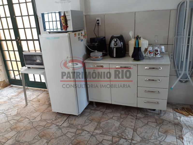 20200801_141912 - Próximo Av Brasil, sala, 3quartos - PACA30501 - 25