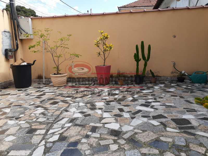 20200801_142133 - Próximo Av Brasil, sala, 3quartos - PACA30501 - 27