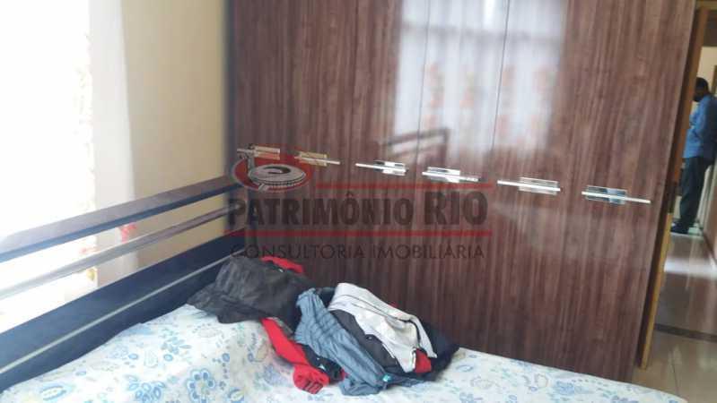 04. - Excelente Apartamento Jardim América - PAAP23823 - 5