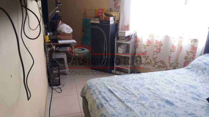 05. - Excelente Apartamento Jardim América - PAAP23823 - 6