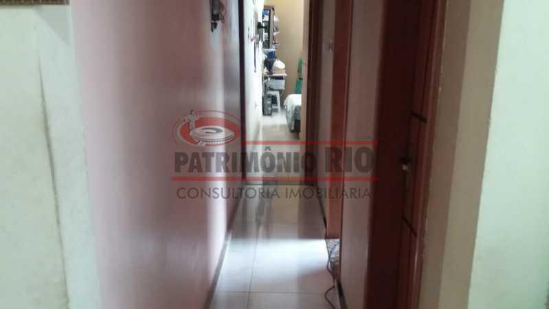 07. - Excelente Apartamento Jardim América - PAAP23823 - 8