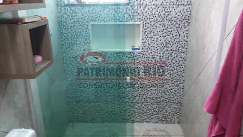 15. - Excelente Apartamento Jardim América - PAAP23823 - 15