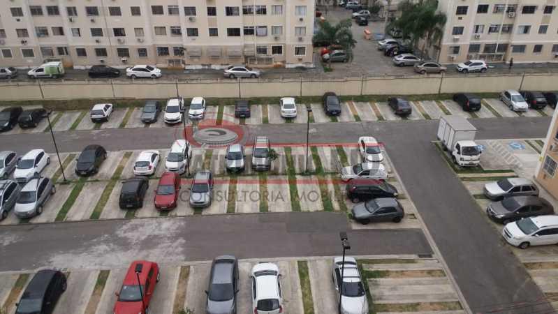 Fotos - 2quartos com lazer completo no Coração de Rocha Miranda - PAAP23825 - 5