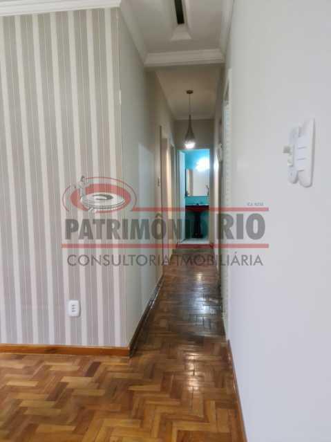 WhatsApp Image 2020-08-04 at 1 - Apartamento com 2quartos ( bem amplo) - PAAP23827 - 5