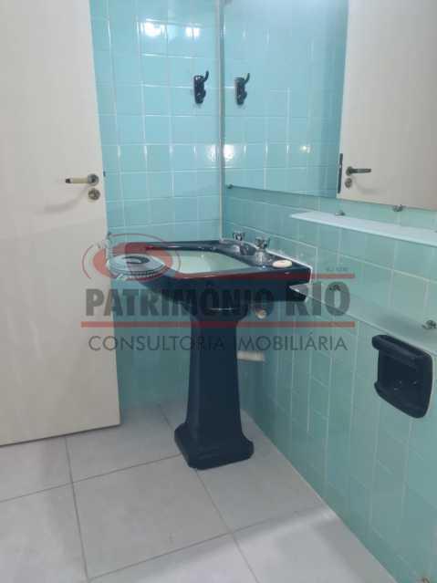 WhatsApp Image 2020-08-04 at 1 - Apartamento com 2quartos ( bem amplo) - PAAP23827 - 7