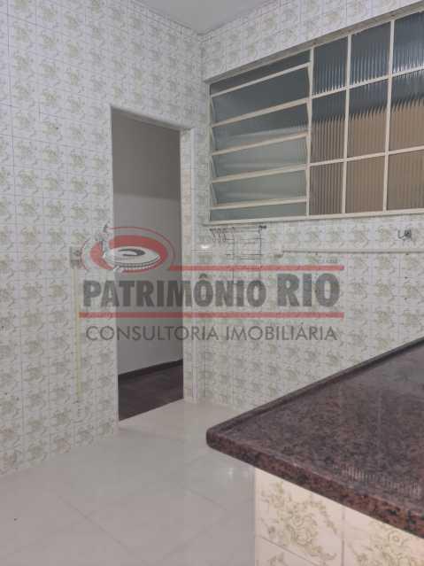 WhatsApp Image 2020-08-04 at 1 - Apartamento com 2quartos ( bem amplo) - PAAP23827 - 9