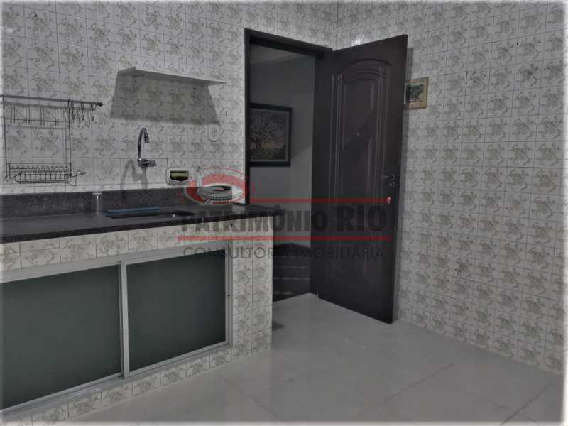 WhatsApp Image 2020-08-04 at 1 - Apartamento com 2quartos ( bem amplo) - PAAP23827 - 11