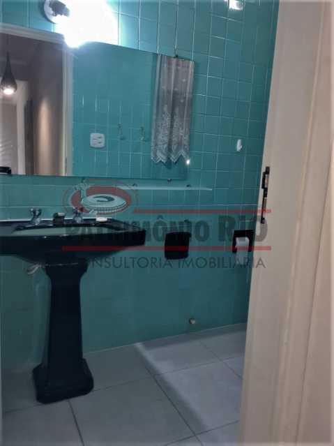 WhatsApp Image 2020-08-04 at 1 - Apartamento com 2quartos ( bem amplo) - PAAP23827 - 14