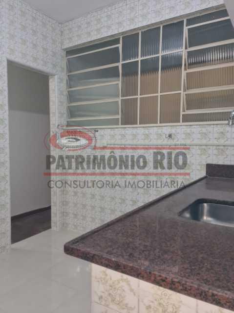 WhatsApp Image 2020-08-04 at 1 - Apartamento com 2quartos ( bem amplo) - PAAP23827 - 21