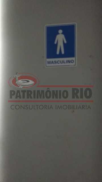 IMG-20200801-WA0035 - Galpão - Bonsucesso - PAGA00048 - 13