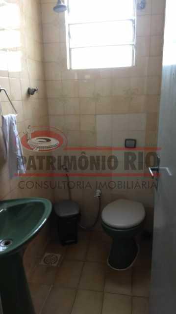 IMG-20200801-WA0036 - Galpão - Bonsucesso - PAGA00048 - 12