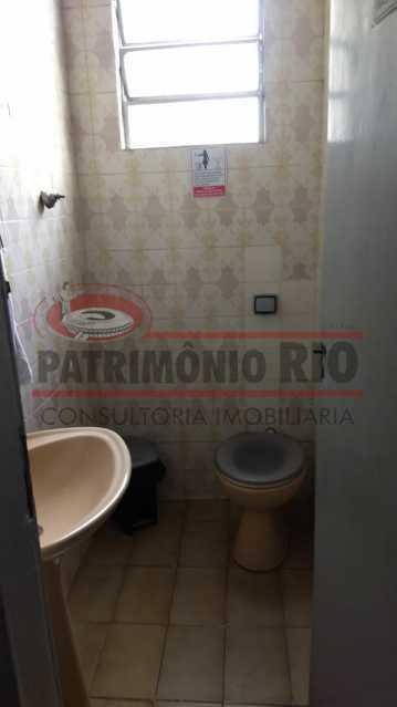 IMG-20200801-WA0037 - Galpão - Bonsucesso - PAGA00048 - 14