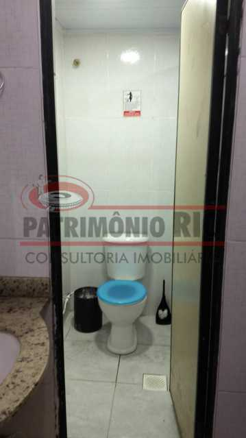 IMG-20200801-WA0038 - Galpão - Bonsucesso - PAGA00048 - 15