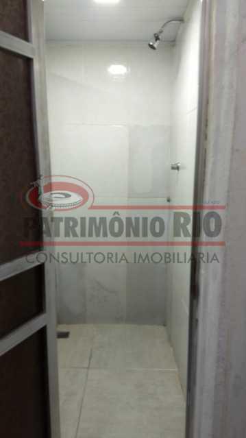 IMG-20200801-WA0039 - Galpão - Bonsucesso - PAGA00048 - 16