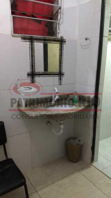 IMG-20200801-WA0040 - Galpão - Bonsucesso - PAGA00048 - 17