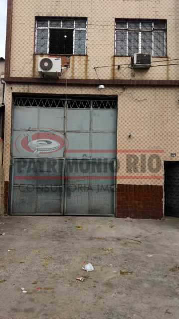 IMG-20200801-WA0041 - Galpão - Bonsucesso - PAGA00048 - 23