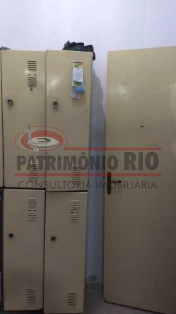 IMG-20200801-WA0042 - Galpão - Bonsucesso - PAGA00048 - 18