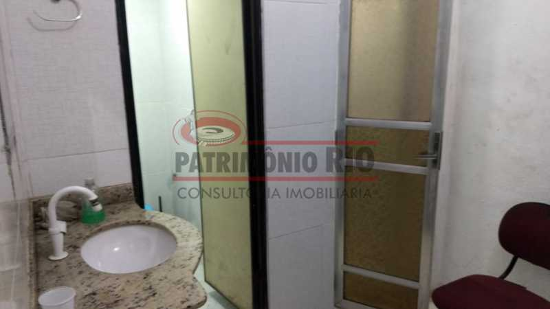 IMG-20200801-WA0043 - Galpão - Bonsucesso - PAGA00048 - 19