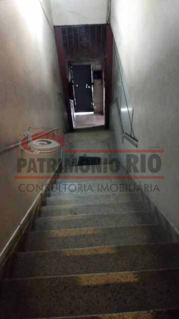 IMG-20200801-WA0044 - Galpão - Bonsucesso - PAGA00048 - 20